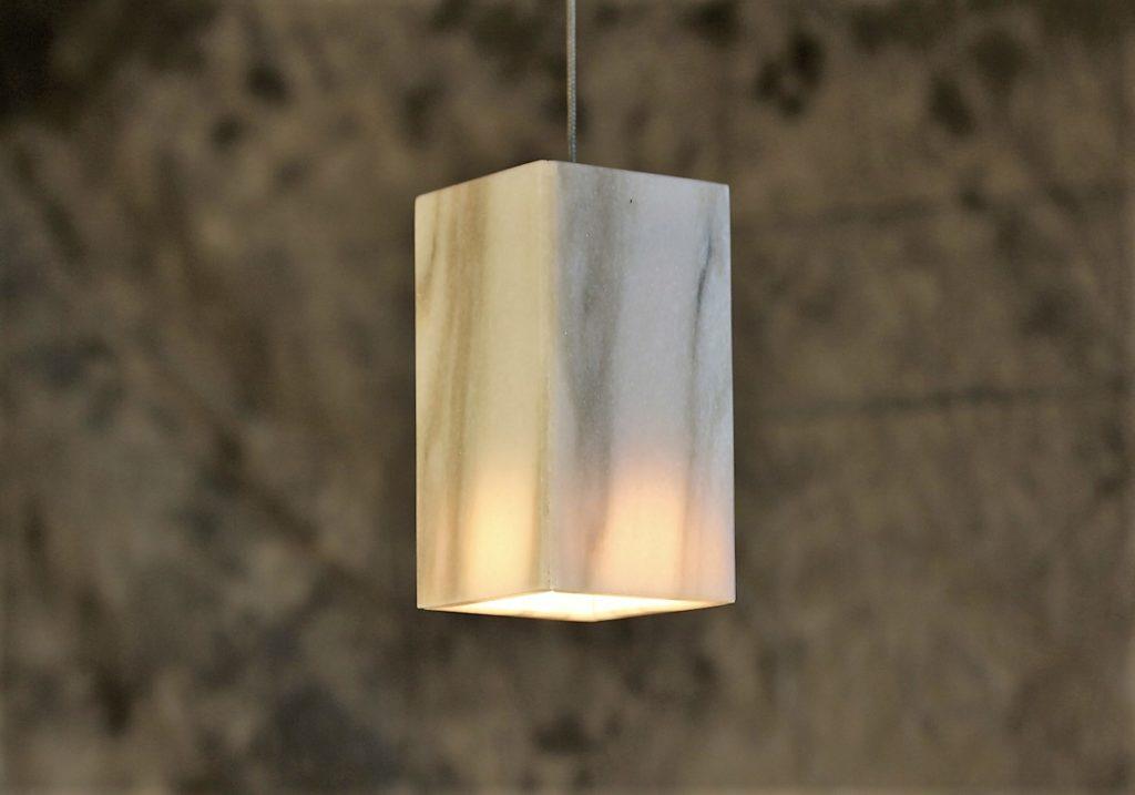 Licht Holz Lampen Leuchten Und Aus Naturstein Lumikat Von 54ARL3j